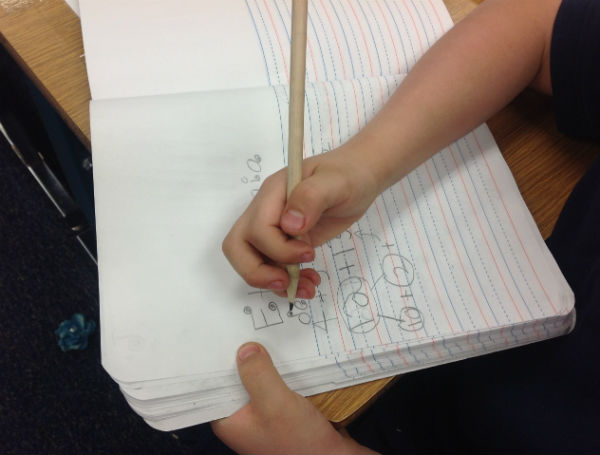 school_writing_paper 600x455
