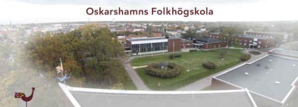 Oskarshamn 600x217