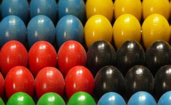 wood_beads_beads_colorful 600x377