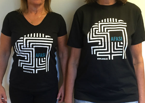 T-shirts 600x428