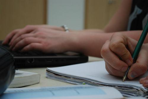 Studera 500x335