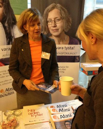 Ann Ander bokbord 400x502