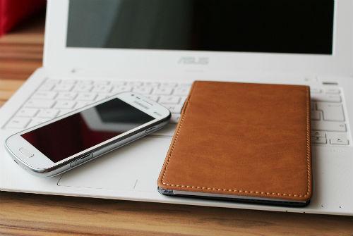 notebook 500x335