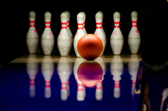 bowling-550x364