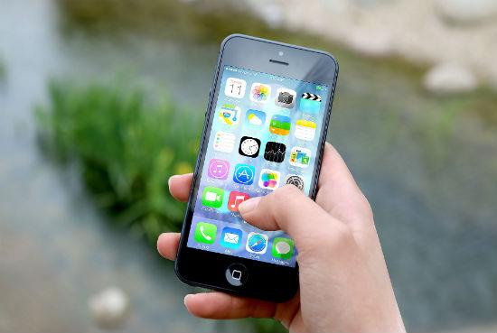 iphone-550x369