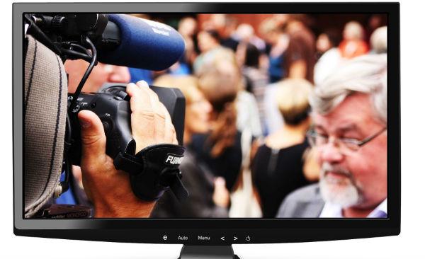 TV media 600x366