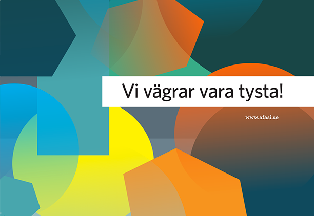 This image has an empty alt attribute; its file name is flygblad_vi_vagrar.png