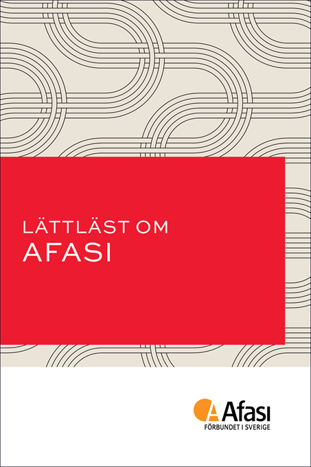 This image has an empty alt attribute; its file name is Lattlast-om-afasi.png