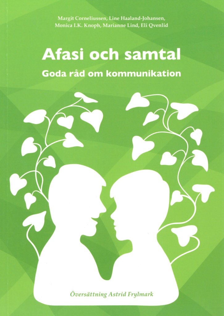 This image has an empty alt attribute; its file name is Afasi_och_samtal-726x1024.jpg